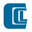 ccl-logo-only