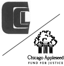 ccl_appleseed